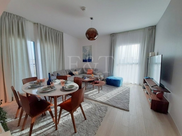 *ZERO FEES* I WATERFRONT APARTMENT I *CANAL VIEW*