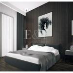 Corner Brand New Apartment  with Timeless Elegance