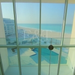 |Breathtaking FULL Seaview Fantastic 1bed Loft|