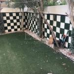I Vacant September | Lovely villa Arabian I