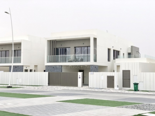 I New promotion - 4% rebate | Stunning townhouse I