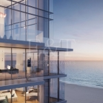 Great Size unbitable Great Price Partial Sea View!