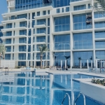 0% fees|Ready to move in| Reduced prices I SeaView