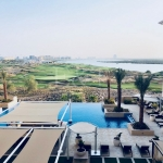 Choose your Apartment || Sea and Golf Views on Yas