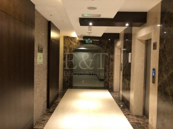 New 2BR  Danat Abu Dhabi I Hot Deal I Sunset View