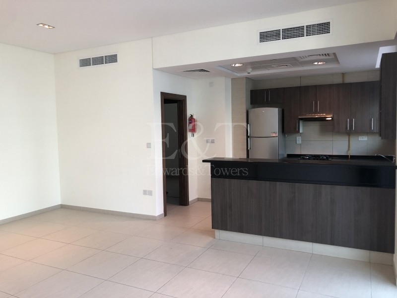 New 2BR Gurdian Towers I Kitchen Appliances I Full Facilities
