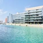 I No Commission | Stunning waterfront | Al Marasy