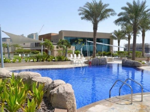 Beautiful Duplex I  Stunning Turquoise Water Views