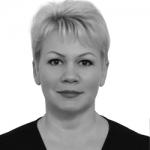 Tatiana Radoicic