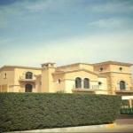 Luxury Villa|Private Entrance|w/ Pool I Elevator