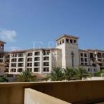 Hot Deal 3BR + Hotel Facilities Luxury Community
