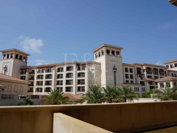 Hot Deal|3BR + Hotel Facilities|Luxury Community