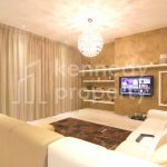 VIP Upgraded | 3bed Plus Maids | Large Terrace