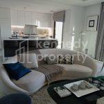 Amazing Beautiful Modern 4 Br Villa in Yas Acres