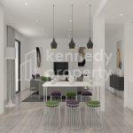 Exceptional Design APT I Flexible Mos Installment