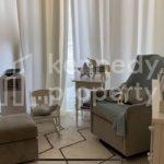 No Agency Fees Amazing Apartment in Al Rem Island