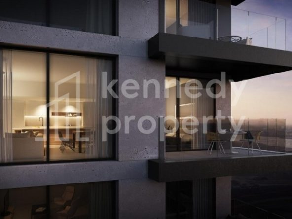 Luxury apartment in Al Reem Island|No Agency Fees