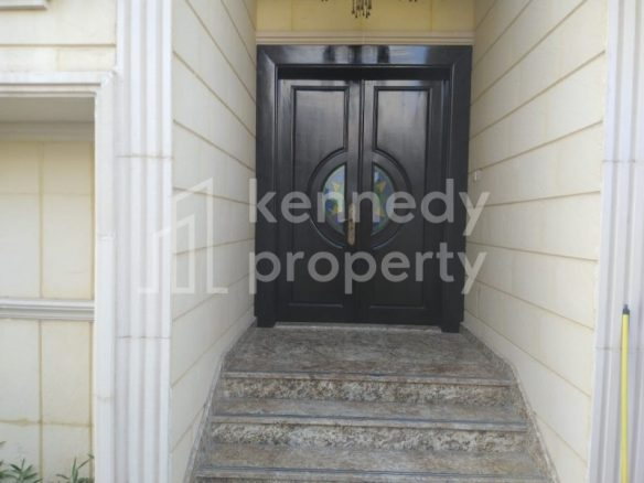 Private Entrance | Villa 6BR | Near Mushrif Mall