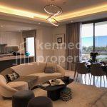 Hot Price I 4 SB Type I Stunning Rooms