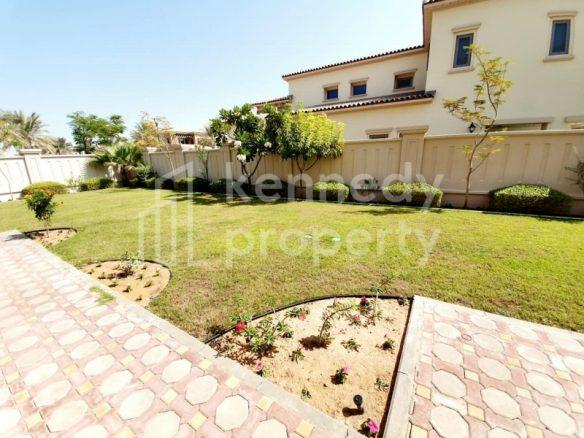 Comfort & Luxury I Nice Garden I Balcony