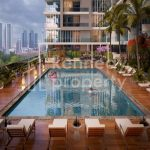 |Prime Canal Location 0% Deposit 1% Monthly 0% Fee