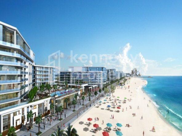 High End | Beach Community | Spectacular Views