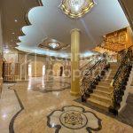 Spacious I Elegant Interior I Balcony
