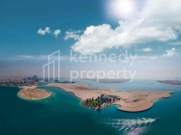 Hot Land I Sales Promotion I Free register
