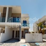 Best price|Semi-detach Villa Type 3Y |Ready August |