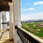 Golf Views I Huge Terrace I Corner Unit