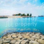 Lagoon View I Corner Plot | Free Register