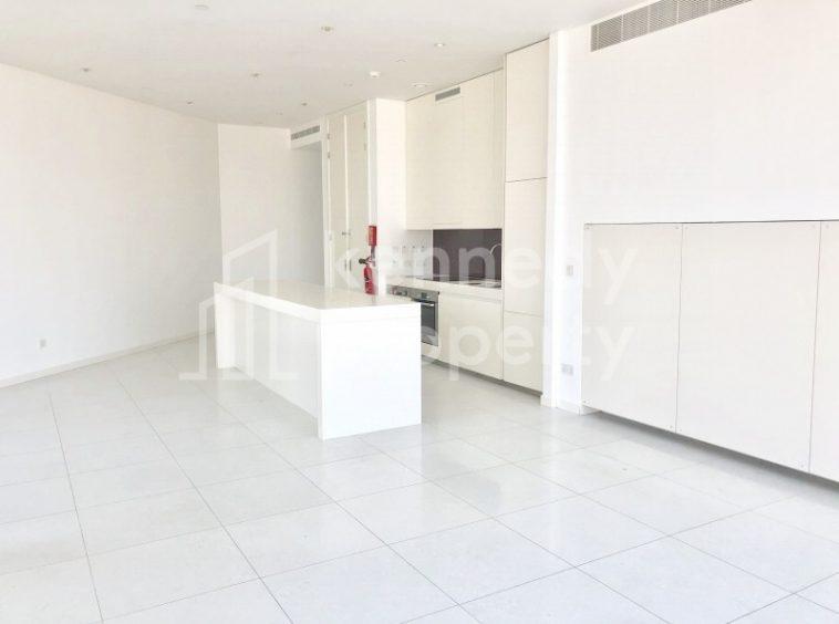 No Fee | Kitchen Appliances I Spacious Area