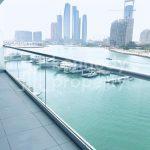 No Commission | Stunning waterfront | Al Marasy