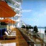 Luxurious Beachfront I Sea View I High End