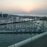 Full Sea View I Lovely Balcony I Spacious