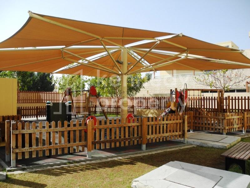 I Amazing Beautiful Community in Al Raha Gardens 