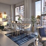 Rare 4 bed on Reem island| 4000 sq ft|Ready next year!