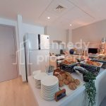 |0 Fees and Discount Find Your 2Bed on Yas Island!