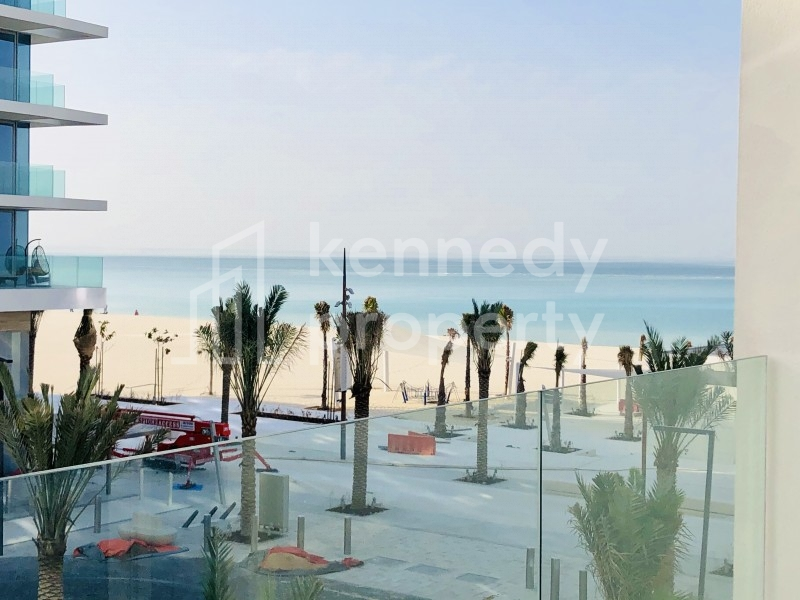 0% fee| Reduced Price I Stunning Sea View