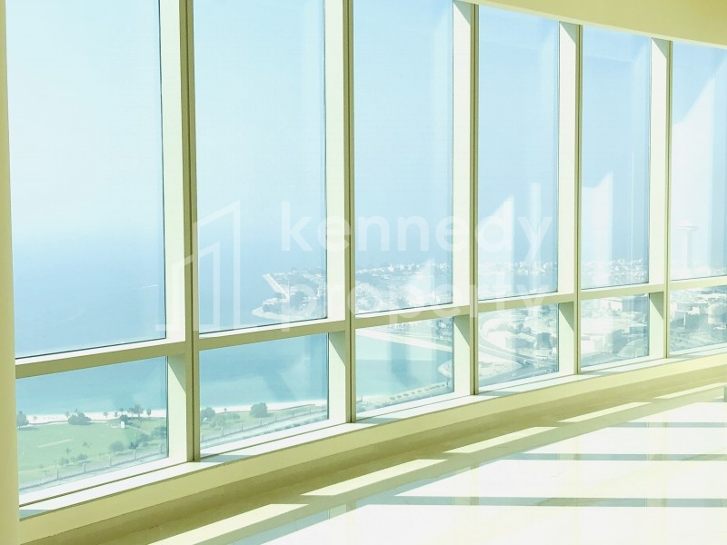 No commission | Sea Views | Iconic location