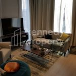 Spacious Lovely Room| Ready Unit I Type Y