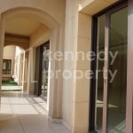 Upgraded Interior | Terrace I Exclusive