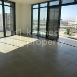 Store Room I Reem Island View I Terrace