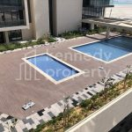 Brand New I Big Balcony I Full Facilities