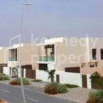 Brand New I Precinct 1 I Privacy & Luxury