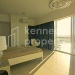 SeaView Top Quality Must See 3Bed MAG 5.