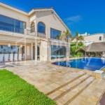 Rare Opportunity   Tip Villas   Spectacular Views