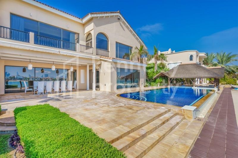 Rare Opportunity | Tip Villas | Spectacular Views