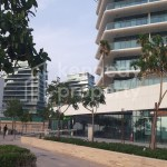 Good Layout | Balcony | Waterfront Living