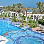 Beach Access I  Luxury Life Style I Balcony